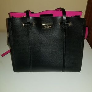 Kate Spade Arbour Hill Annele tote/purse/bag